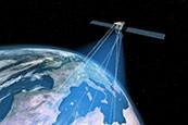 Satelite_new