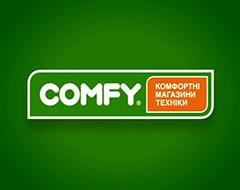 Comfy магазин